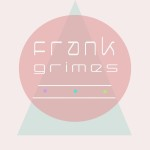 Frank Grimes – I Just Can't (Juke Ellington Remix)