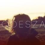 ODESZA – How Did I Get Here