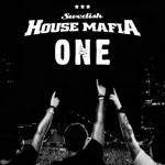 Swedish House Mafia – One (Four Color Zack Remix)
