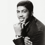 Ben E. King – Goodnight My Love (Def Bridges Remix)