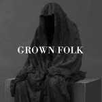 YC – Racks (Grown Folk Bootleg)