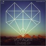 Voyager – Lovers (Original Mix)