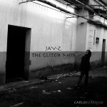 Jay-Z vs. The Glitch Mob – 99 Days (Carlos Serrano Mix)