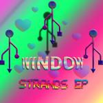 WINDOW – Ki