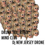 Paris Hilton – Drunk Text (Dj New Jersey Drone Remix)