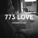Jeremih – 773 Love (Cashmere Cat Edit)