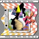 BUDDYX – INTERNET LQ