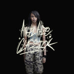 Angel Haze – Cleaning Out My Closet