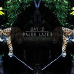 Carlos Serrano & TrapZillas – Get That Freedom (Jay-Z vs. Major Lazer)