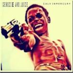 Calvin Mercury – Genocide & Juice (prod. by Jayb Beats)