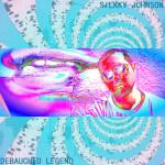 Silkky Johnson – LOS MATÉ Remix feat. Tego Calderon