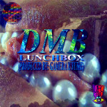 DMB – Lunch Box