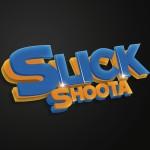 Slick Shoota – Just Give