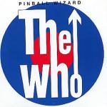 The Who – Pinball Wizard (Nick Bike break)
