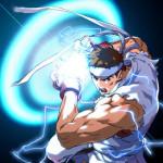 NiklāvZ – r0ck the be4t (DZA Shinhado Remix)