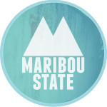 Maribou State – Scarlett Groove (Llesca Remix)