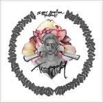 Iggy Azalea – Flexin & Finnesin feat. Juicy J (prod. Flosstradamus x FKi)