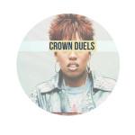 Crown Duels – Gossip