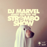 DJ Marvel – Guest Mix For The Strombo Show