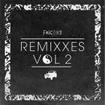 Falcons – Remixxes Vol. 2