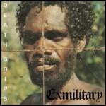 Death Grips – Takyon (Starfoxxx Remix)