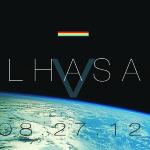 °Lhasa – Future Forth/EYSDNTLYE