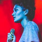 Evy Jane – Ohso (Max Ulis Remix)