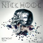 Nick Hook – Without You