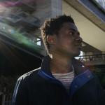 Jay Weed – City Staccs (Lamin Fofana Remix)