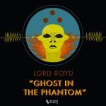 Profiling: Lord Boyd