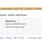 Starfoxxx – Swerve Project Stems