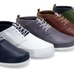 Volta 'Classic' Sneakers