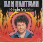 Dan Hartman – Relight My Fire (95 Royale Remix)