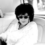 Wanda Jackson – You Know I'm No Good (Amy Winehouse cover) (Screwed by www/d͢av͠er̢s̀)