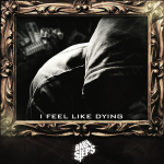 BabySTEPS – I Feel Like Dying (Original Mix)