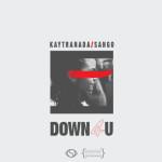 Kaytranada & Sango – Down4U