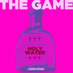 The Game – Holy Water (SINES Slowed and Throwed edit)