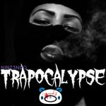 Nint3ndo! – Trapocalypse