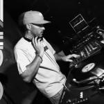 DJ Zinc – Nu Sound