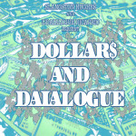 Slangston Hughes & L'Daialogue DiCaprio – Hands In the Air