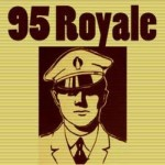 95 Royale – New Years Minimix