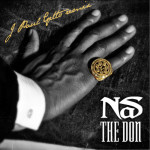 Nas – The Don (J Paul Getto Remix)
