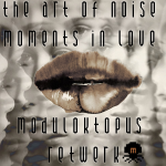 Art of Noise – Moments In Love (Moduloktopus ReTwerk)