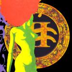 OutKast – SkewItOnTheBar-B (eMe Remix)