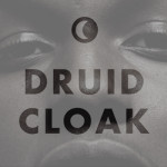 A$AP Rocky – Fashion Killa (Druid Cloak Moonglade Mix)