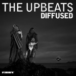 The Upbeats – Diffused (Opiuo Remix)