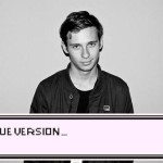 Flume – What You Need (Blue Version Edit)