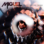 Miguel – Adorn (Groundislava + Benedek Cool Mix)