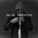 ANGO – True Blue (Blue Version 'Twice As Blue' Remix)