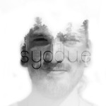 Syddue – Mend (to fix, to repair) Remix